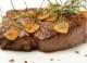 蒜山ジャージーヒレステーキ (2枚入り) 240g