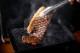 蒜山ジャージーサーロインステーキ 200g