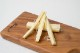 【2021年4月2日(金)発送/数量限定】蒜山ジャージーさけるチーズ