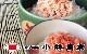 【普通便】鮭フレーク各4種類食べ比べセット<9-ハH>