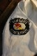 CLAY SMITH(クレイスミス) CSY-1701 DOVERスイングトップジャケット プロテクター収納可 ホワイト