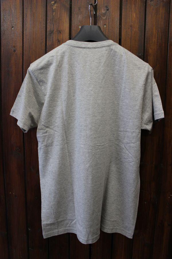 KADOYA(カドヤ) K'S PRODUCT ASAKUSA AUTHENTIC-T Tシャツ