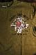エフ商会 TEDCOMPANY TEDMAN(テッドマン) TDSS-514 U.S.ARMY カーキ