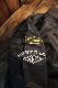 Snoopy スヌーピー 403952 スヌーピーMA-1 フライトジャケット ブラック