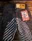 KOJIMA GENES 児島ジーンズ KG10-1059 21oz モンキーコンボパンツ 10thアニバーサリー