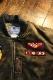 エフ商会 TEDCOMPANY テッドマン TEDMAN  TMA-570 TEDMAN MA-1 飛行服 ウッドカモ
