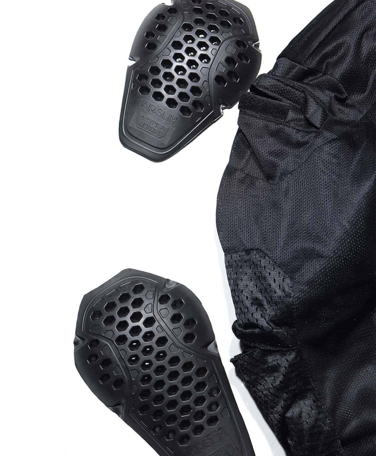 KADOYA (カドヤ) PL MONO FIGHTER パンチングモノファイター ブラック