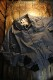 MOONEYES ムーンアイズ OMJ-022 HARRINGTON G9 スイングトップブルゾン グレー