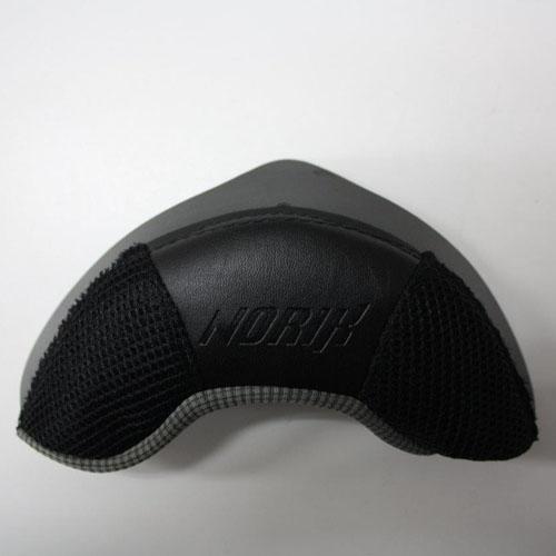 SIMPSON(シンプソンヘルメット)MODEL30(M30)用 ネックパッド