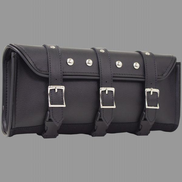 オリオンエース K-PLUS No-59006 2B TOOL BAG  ツールバッグ アメリカン