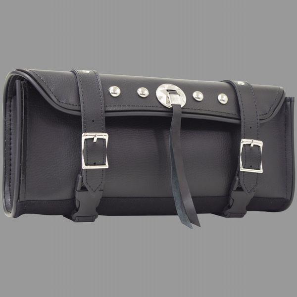 オリオンエース K-PLUS No-59007 3B TOOL BAG  ツールバッグ アメリカン