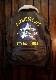 PANDIESTA JAPAN パンディエスタ  598700 G-1 レザージャケット