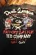 エフ商会 TEDCOMPANY TEDMAN(テッドマン) TDSS-510 コットンT ベイスボール 野球 ブラック