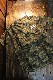 Snoopy スヌーピー 402013 刺繍半袖シャツ カモフラ
