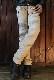 KADOYA(カドヤ)K'S PRODUCT URBAN RIDE PANTS-2 アーバンライドパンツ-2