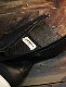 カドヤ(KADOYA) ALTER KEIS(アルタケイス) LEATHER HIGH SNEAKER スニーカーブーツ レザーハイスニーカー