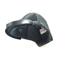 SIMPSON シンプソンヘルメット MODEL30(M30)用  インナーパッド