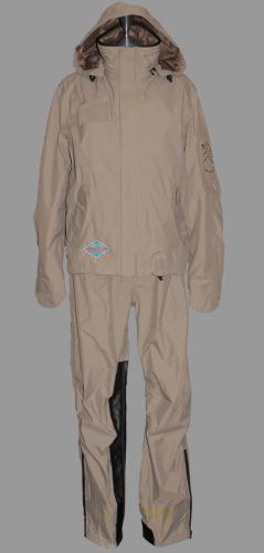 オリオンエース JAMS'S GOLD(ジャムズゴールド) JGR-635 BALENT レインウェア