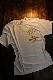 エフ商会 TEDCOMPANY TEDMAN(テッドマン) TDRYT-700 ドライTシャツ ホワイト