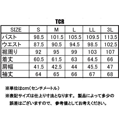 ☆KADOYAでも買えない☆History別注!KADOYA(カドヤ) K'S LEATHER TCR-H3 タイトラインライダース 革ジャン 硬い革・裏地赤キルティング仕様