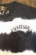 VANSON バンソン NVLT-2115 天竺ロンTee 刺繍長袖Tシャツ メンズ ロンT フライングスター タイダイボーダー