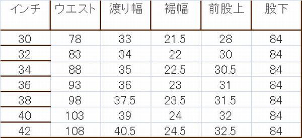 KOJIMA GENES 児島ジーンズ ヒッコリーコンボ切替ペインターパンツ RNB-1015 インディゴ 36インチ