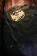 CLAY SMITH(クレイスミス) CSY-0601 GARTER ワークジャケット カーキ