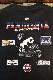 History別注 PANDIESTA JAPAN パンディエスタ 熊猫スーパーバイク 刺繍 半袖 Tシャツ スペンサーカラー CB750F History