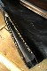 予約販売!History別注 カドヤ(KADOYA) EVO-PANTS-H エボパンツ-ハード 硬い革サイドファスナー付き! レザーパンツ 革パンツ