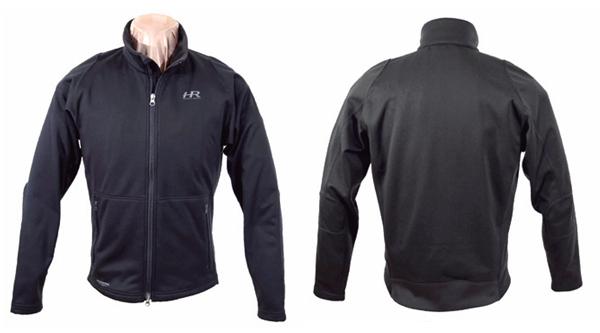 KADOYA(カドヤ) HRT4-JAC ヒートランパート4-ジャケット 防寒インナージャケット