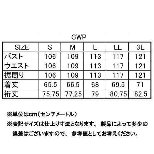 KADOYA(カドヤ) M.I.R SPEC CWP ウインタージャケット