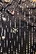 VANSON バンソン NVSS-807 ワンポイントツイル半袖シャツ ウォバッシュ