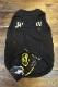 VANSON×BETTY BOOP ベティ・ブープ CSBV-2109 刺繍 ドッグウエア