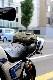 オリオンエース JAM'S GOLDジャムズゴールド JGB-820 コットンツールバッグ サンド