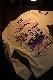 エフ商会 TEDMAN テッドマン TDLS-333 レストラン 長袖Tee ロンTee ピンク