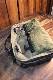 オリオンエース JAM'S GOLD ジャムズゴールド JGB-889 EQUIPO ツールバッグ カーキ