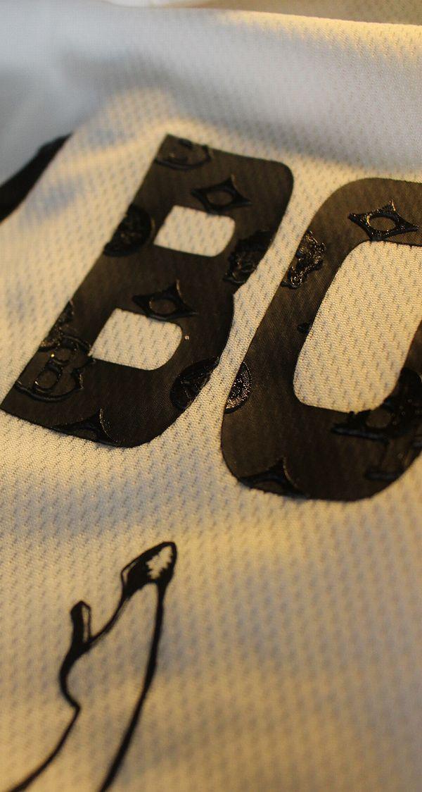 The BRAVE-MAN×BETTY BOOP ベティ BBB-2121 ドライメッシュZipパーカー オフホワイト