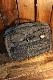 オリオンエース JAM'S GOLD ジャムズゴールド JGB-889 EQUIPO ツールバッグ ブラック