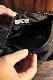 カドヤ(KADOYA)  ALTER KEIS(アルタケイス) RIDES SHOULDER BAG ライズショルダーバッグ ブラック