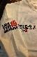 エフ商会 カミナリ KMLT-214 ハコスカGTR 長袖Tシャツ ロンTee オフホワイト