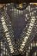 VANSON バンソン NVLT-2120 NVLT-2116 天竺ロンTee 刺繍 ウォバッシュ