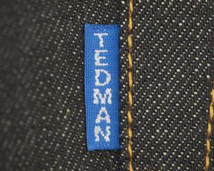 エフ商会 TEDMAN(テッドマン)  DEVIL-22SP ジーンズ