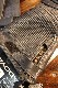 カドヤ(KADOYA) P-SEVEN GLOVE P-セブングローブ 防寒仕様 ネイビー レディースサイズ有り