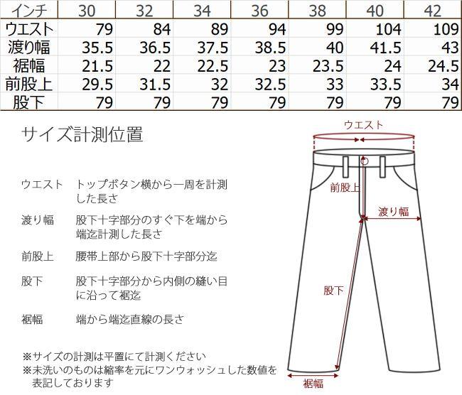 KOJIMA GENES 児島ジーンズ RNB-1280 デニムユーティリティーカーゴパンツ