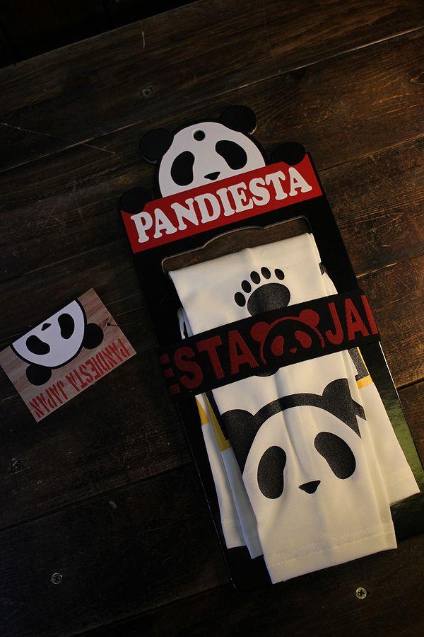 PANDIESTA JAPAN パンディエスタ 551864 FACEアームシェード