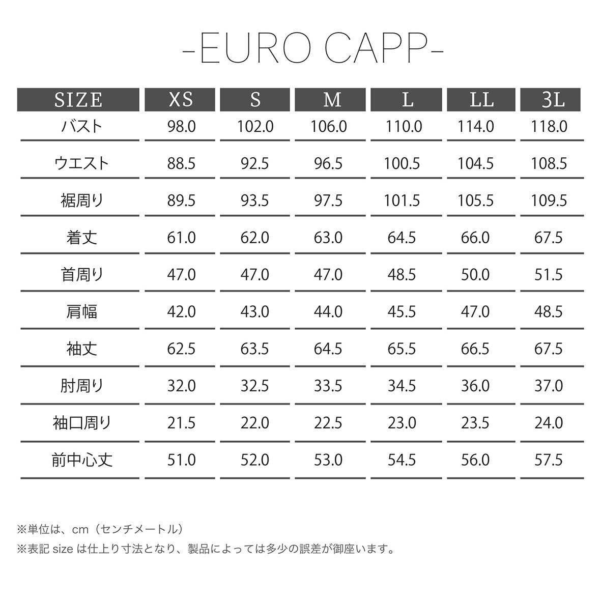 KADOYA(カドヤ) K'S LEATHER  EURO CAPP ユーロカップ フード着脱式 ブラック
