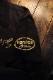 VANSON バンソン NVSS-2101 レーヨンシャツ 半袖開襟シャツ ブラック