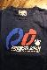 PANDIESTA JAPAN パンディエスタ 520214 レーシングパンダTee 熊猫 GTR Z BMW Tシャツ ネイビー