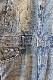 VANSON バンソン デニム刺繍オールインワン つなぎ フライングスター nvao-301インディゴ-B