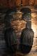 カドヤ(KADOYA) K'S LEATHER & K'S PRODUCT KJ-REGULAR 国産ライディングストレッチジーンズ